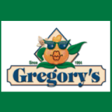 Gregory's Groves Coupon Codes