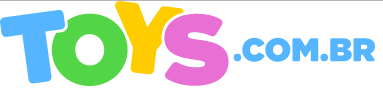 Toys Coupon Codes