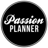 Passion Planner Coupon Codes