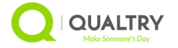 Qualtry.com Coupon Codes