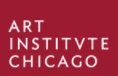 The Art Institute Of Chicago Coupon Codes