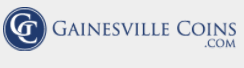 Gainesville Coins Coupon Codes