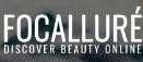 Focallure Coupon Codes