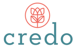 Credo Coupon Codes