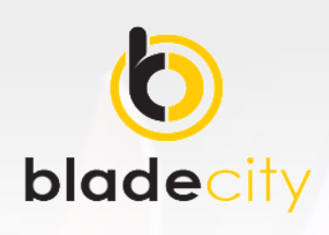Blade City Coupon Codes