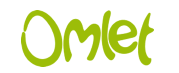 Omlet Us Coupon Codes