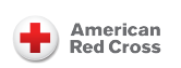 Red Cross Store Coupon Codes