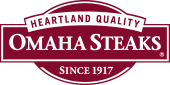 Omaha Steaks Coupon Codes