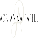 Adrianna Papell Coupon Codes