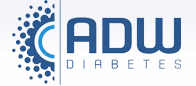 ADW Diabetes Coupon Codes