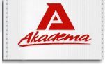 Akadema Coupon Codes