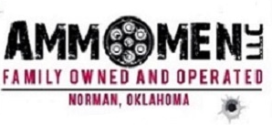 Ammomen Llc Coupon Codes