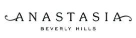 Anastasia Beverly Hills Coupon Codes