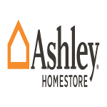 Ashley Home Store Coupon Codes