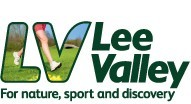 Lee Valley Coupon Codes
