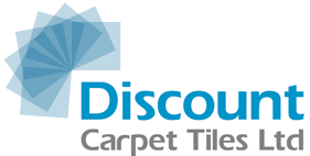 Discount Carpet Tiles Coupon Codes