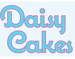 Daisy Cakes Coupon Codes