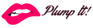 Plump It Coupon Codes
