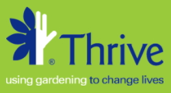 Thrive Coupon Codes
