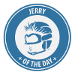 Jerry Of The Day Coupon Codes
