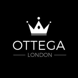 ottega.co.uk