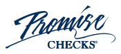 Promise Checks Coupon Codes