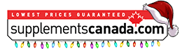 Supplements Canada Coupon Codes