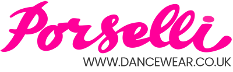 dancewear.co.uk