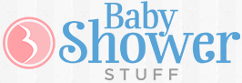 Baby Shower Stuff Coupon Codes