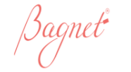 Bagnet Coupon Codes