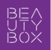 beautybox.co.id