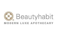 Beautyhabit Coupon Codes