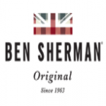 Ben Sherman Coupon Codes
