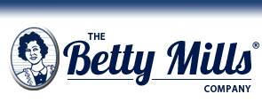 Betty Mills Coupon Codes