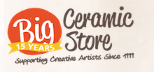 Big Ceramic Store Coupon Codes
