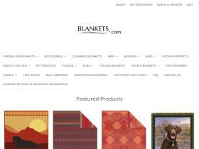 Blankets Coupon Codes