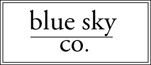 Blue Sky Scrubs Coupon Codes