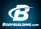 Bodybuilding Coupon Codes