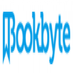 Bookbyte Coupon Codes