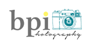 BPI Photography Coupon Codes