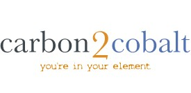Carbon 2 Cobalt Coupon Codes