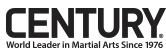 Century Martial Arts Coupon Codes