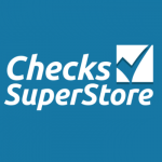 Checks Superstore Coupon Codes