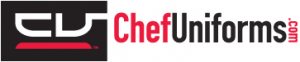 Chef Uniforms Coupon Codes