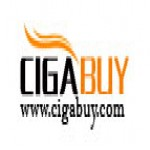 Cigabuy Coupon Codes