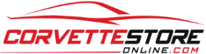 Corvette Store Online Coupon Codes