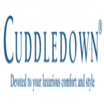 Cuddle Down Coupon Codes
