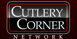 Cutlery Corner Coupon Codes