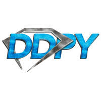 DDP Yoga Coupon Codes