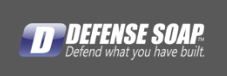 Defense Soap Coupon Codes